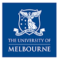 lucys-project-supporter-logo-01-Melbourne-Uni