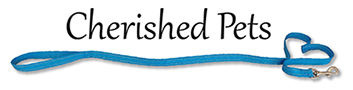lucys-project-supporter-logo-05-Cherished-Pets