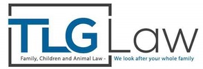 lucys-project-supporter-logo-06-TLG-Law